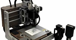 What is a PCB Printer?