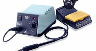 What is a Soldering Station?
